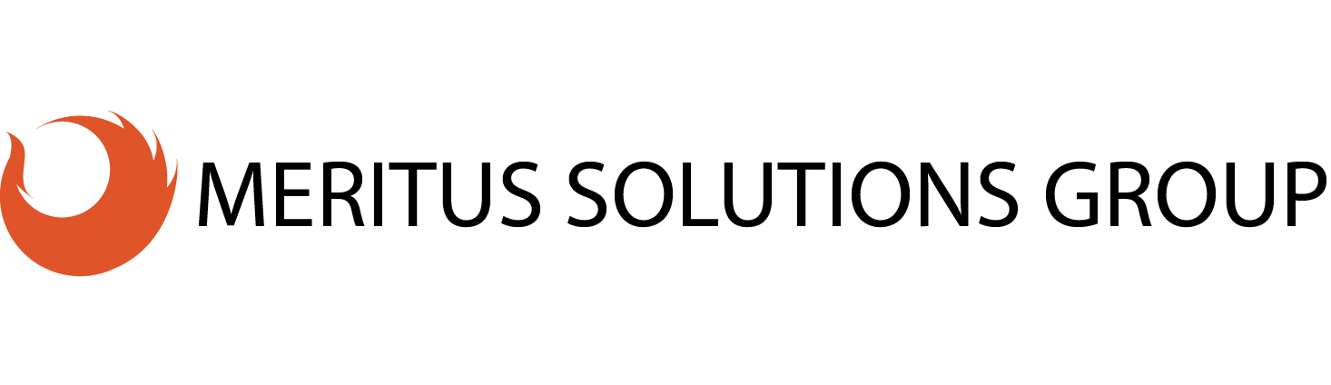 Technical Proposal Writer - Meritus Solutions Group